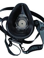 2001 máscaras de protección de polvo