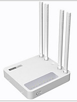 n610rt totolink 600Mbps router wireless