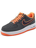 Nike Air Force AF 1 Men's Shoes  Athletic Sneakers /  Indoor Court