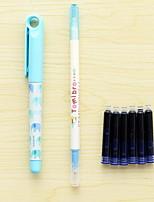 Erasable In Sac Ink Pen Practice Calligraphy Pen