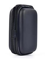 Portable source case,Hard Drive Case