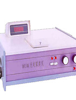 WGW metro foschia fotoelettrico