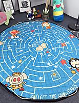 Hot Toys venda saco de armazenamento de tapete crianças jogo de esteiras de diâmetro 59