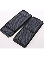 Air Conditioning Filter Apply To Mazda M3 Mazda 5 Ma 3 , Air Conditioning Grid Filter Maintenance