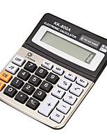 calculatrice de bureau