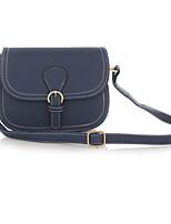 Women PU Formal / Shopping Shoulder Bag