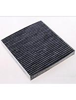 Fordonsklimatanläggning filter, lämplig för Roewe 350