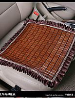 i tappetini stuoia fresco nuovo estive nessun singolo schienale mat estate cuscino