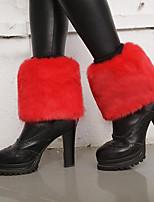 Women Medium Stockings,Polyester