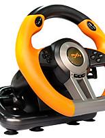 CMPICK PXN V6 Simulation Driving Steering Wheel