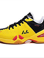 Zapatos Interior PU Azul / Amarillo / Negro / Rojo / Naranja Unisex