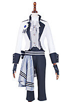 B-PROJECT~*Ambitious~Korekuni Ryuji Cosplay Costume Suit
