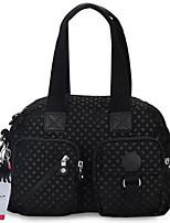 Women Nylon Professioanl Use Shoulder Bag