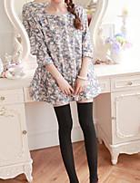 Women Thin Stockings,Cotton