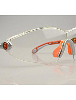 101116/101120 Anti Impact, Anti UV, Dust Fog And Wind Riding Protective Glasses