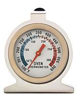 1 Kreative Küche Gadget Edelstahl Thermometer