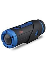 Other XM-JPG1-4S Sports Camera No 2MP  240fps 40x ±2EV CMOS 32 GB H.265 English Burst Mode 3 MAdjustable / Anti-Shock /