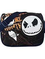 Cartoon The Nightmare Before Christmas  Shoulderbag-M