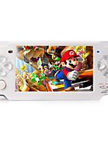 Sony PSP / PS Vita-OEM de FábricaControles-Sony PSP / PS Vita