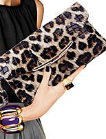 Women-Casual-Cowhide-Clutch-1# / 2# / 3# / 4# / 5# / 6#