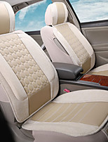 Circle pattern Car Seat Cover Universal Fits Seat Protector Seat Covers set