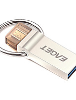 compactflash kingston création salut-vitesse carte flash USB