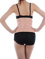 Closed Crotch Belt Repair Correction with Postpartum Maternal Pelvis Tighten Random Style
