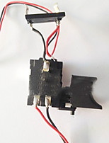 Reversible DC Electric Drill Switch Products