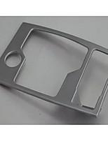 Mazda CX4 Modified Electronic Handbrake Handbrake Decorative Stickers Cx4 Decorative Stickers Special Light Switch