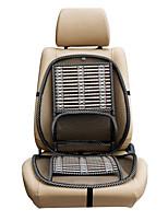 sedile del veicolo traspirante pad cuscino filo monolitico universale