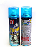 Throttle Valve Cleaning Agent To Remove The Dirt Cleaning Agent 200mlB-1941