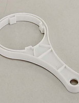 10 Inches Water Purifier Filter Bottle Wrench