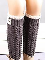 Women Medium Stockings,Acrylic
