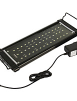 3W  Led Aquarium Lights for Coral Reef , led grow light for Flower Plant Hydroponics SysteShipping for fish tank