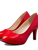 Women's Fashion  Summer Heels / Pointed  Heels Wedding / Party & Evening Stiletto Heel Shoes More Colors available