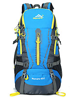 45 L Others Camping & Hiking Outdoor Multifunctional Others Nylon / Oxford / Terylene