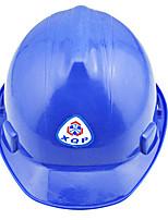 Industrial Construction Helmet