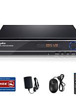 sannce® 8ch 1080n entrada multi-modo DVR w / eCloud vista remota 1080p / VGA / BNC tiempo-real de salida HDMI, el código QR p2p