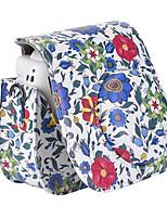 PU Leather Camera Case Bag with Detachable Shoulder Strap for Fujifilm Instax Mini 8 Instant Film Camera