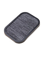 16V Air Filter Material Light. Air Volume Can Be Filtered Finest Dust Particles
