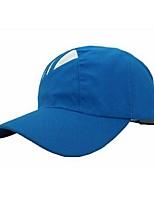 Sombreros y Visores Baja Fricción Reduce la Irritación Golf / LeisureSports / Carrera / Pesca / Fitness Unisex Others Tejido