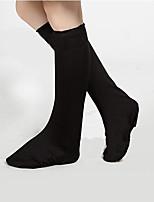 Women / Unisex Thin Stockings,Cotton / Polyester