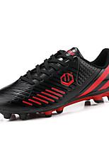 Zapatos Fútbol Sintético Negro / Azul / Rosa / Oro Hombre / Para Niño / Para Niña / Unisex / Mujer