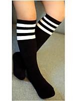 תחתונים וגרביים-בינוני-מיקרו-גמיש-ללא שרוולים(כותנה)