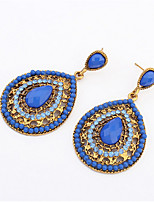Fashion Ethnic Earrings