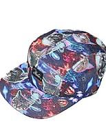 Sombreros y Visores Baja Fricción Reduce la Irritación Pesca / Fitness / Golf / LeisureSports / Carrera Hombre Others Tejido