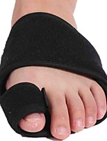 Out Big Toe Fastening Coat Apply To People Who Has Hallux Valgus TJ-D015