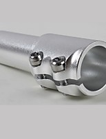 Altro-Mountain bike-Altro- dilega di alluminio-argenteo / Nero Altro Altro 1