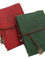 Notebooks criativas Negócio / Multifuncional,A5