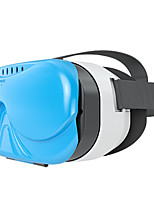 Headset Phone 3D Glasses Storm Mirror Virtual Reality Glasses Google VR